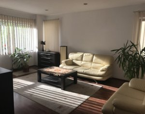 Inchiriere apartament cu 2 camere decomandat in Plopilor