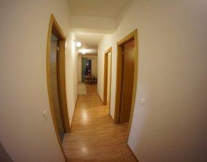 Apartament de inchriat, 3 camere, 67 mp , zona Iulius Mall Gheorgheni, Cluj