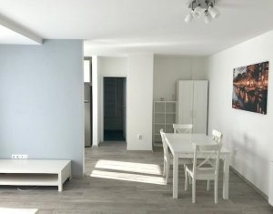 Inchiriere Apartament 2 camere, zona Grand Hotel Italia, cu loc de parcare