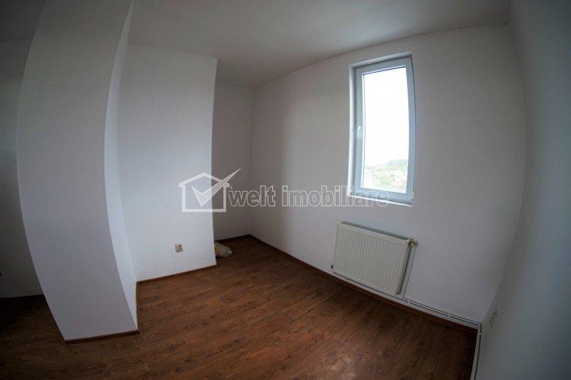 Apartament 2 camere, 46 mp, Manastur