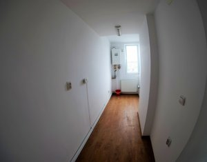 Apartament 2 camere, 46 mp, Manastur