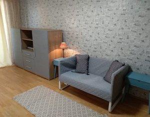 Inchiriere apartament 2 camere, luminos si spatios, Buna Ziua