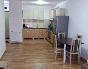 Apartament 2 camere, Platinia Manastur