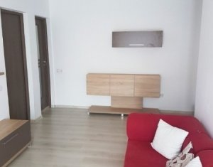 Apartament 2 camere Marasti zona strazii Teleorman