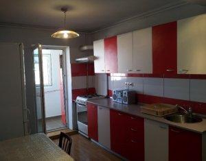 Vanzare apartament cu 2 camere in Manastur, inceput de strada Primaverii