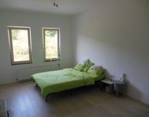 Casa individuala de vanzare, 4 camere, 175mp,  Floresti, zona Tautiului