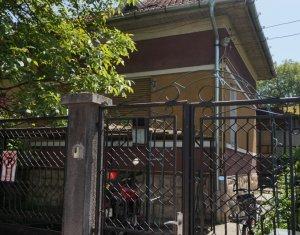 Casa de vanzare, zona Engels, Andrei Muresanu