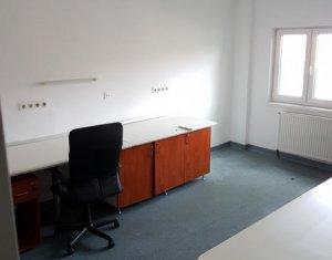 Apartament ideal pentru laborator analize, dentist, cabinet medical