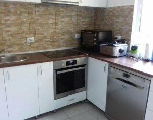 Apartament de vanzare, 2 camere, Floresti, zona Porii