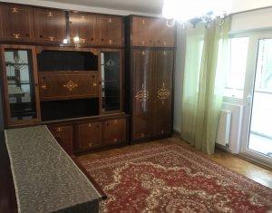 Apartament cu 4 camere, decomandat, cartierul Gheorgheni, 76mp