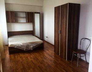 Apartament 2 camere semidecomandate Marasti str. Dorobantilor bloc nou 67mp