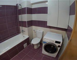 Inchiriere apartament 2 camere, parcare subterana, Viva City Residence