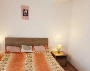 Apartament 3 camere, Grigorescu