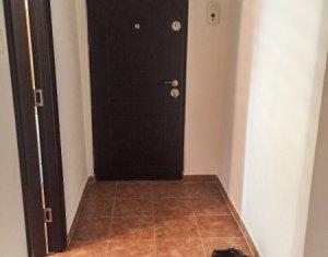 Apartament 3 camere decomandate, Manastur, Str. Ion Mester, mobilat si utilat