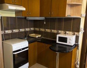 Apartament 2 camere decomandate Zorilor, str. Tatra, complet mobilat si utilat