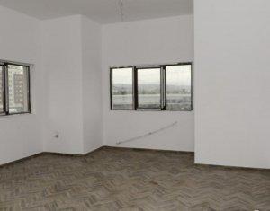 Spatiu de birouri de inchiriat ,  Zona Metro-BMW