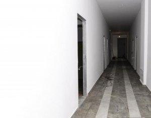Espace Commercial à louer dans Cluj Napoca, zone Floresti
