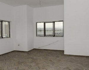 Commercial space for rent in Cluj Napoca, zone Floresti