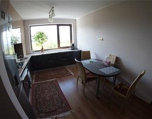 Lakás 3 szobák kiadó on Cluj-napoca, Zóna Andrei Muresanu