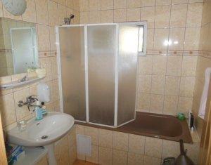 Apartament de vanzare, 3 camere, confort sporit, Cluj-Napoca