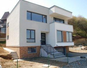 Vanzare casa individuala in Floresti, zona Tauti