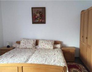 Appartement 5 chambres à louer dans Cluj-napoca, zone Borhanci