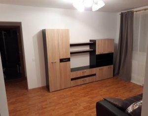 Excusivitate! Inchiriere apartament cu 2 camere in Gheorgheni zona foarte buna
