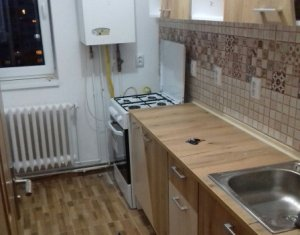 Exclusivitate! Inchiriere apartament cu 2 camere in Gheorgheni zona foarte buna