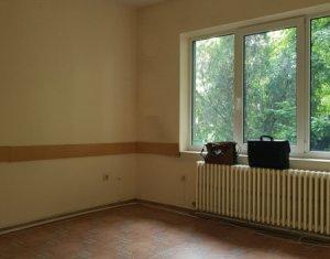 Spatiu birou/sediu firma,cabinet medical,zona Piata Mihai Viteazu