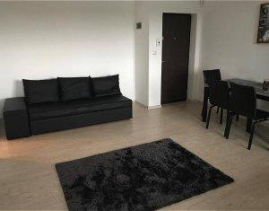 Inchiriere apartament 2 camere , modern, Intre Lacuri