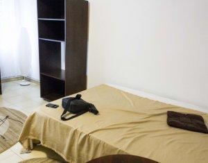Apartament 1 camere de inchiriat in Cluj-napoca, zona Centru