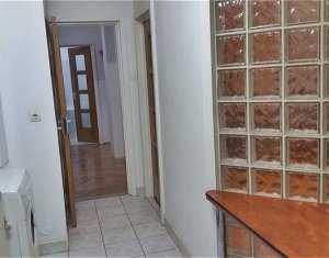 Apartament cu o camera, decomandat, Zorilor, 44mp