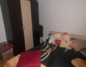 Inchiriere aparament cu 2 camere in Manastur