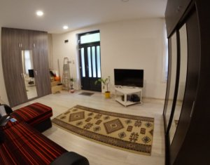 Vanzare apartament 51 mp zona Centrala
