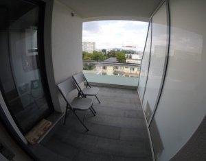 Apartament 1 camera, Iulius Mall