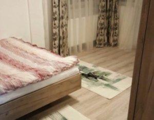 Lakás 1 szobák kiadó on Cluj-napoca, Zóna Europa