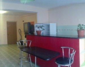 Inchiriere apartament 2 camere Manastur strada Hameiului