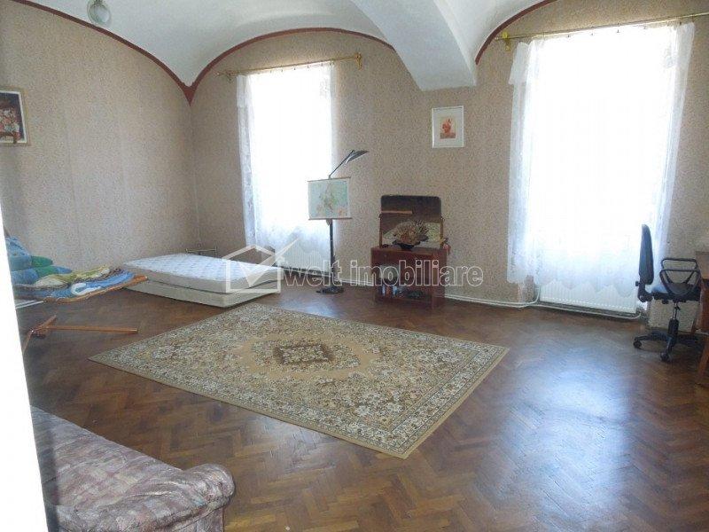 Apartament in casa, confort lux, Centru, Primarie, Parcul Mare