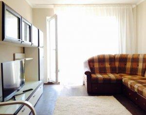 Inchiriere apartament cu 2 camere Gheorgheni, zona Alverna Spa