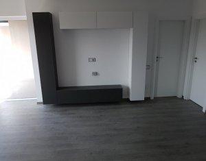 Apartament 57 mp 3 camere Soporului