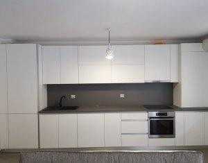 Apartament 2 camere, 56 mp, Soporului