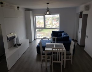 Inchiriere apartament 2 camere, Soporului