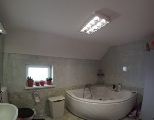 House 4 rooms for rent in Cluj Napoca, zone Europa