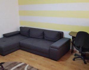 Studio for sale in Cluj-napoca, zone Gheorgheni