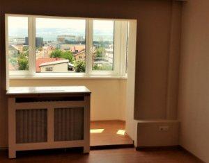 Inchiriere apartament 3 camere , zona Aurel Vlaicu