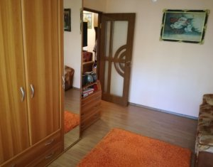 Vanzare apartament 2 camere, Manastur, zona Primaverii