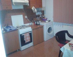 Inchiriere apartament cu 1 camera Marasti langa Farmec