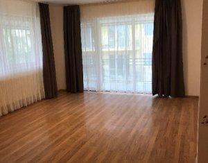 Inchiriere apartament cu 2 camere in Andrei Muresanu