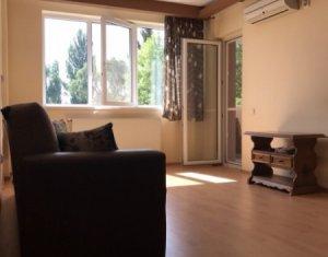 Inchiriere apartament 2 camere, 89 mp, Calea Turzii