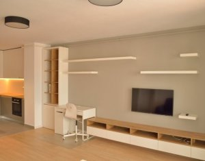 Apartament de inchiriat, 2 camere, 55 mp, cartier Gheorgheni, zona Baza Sportiva